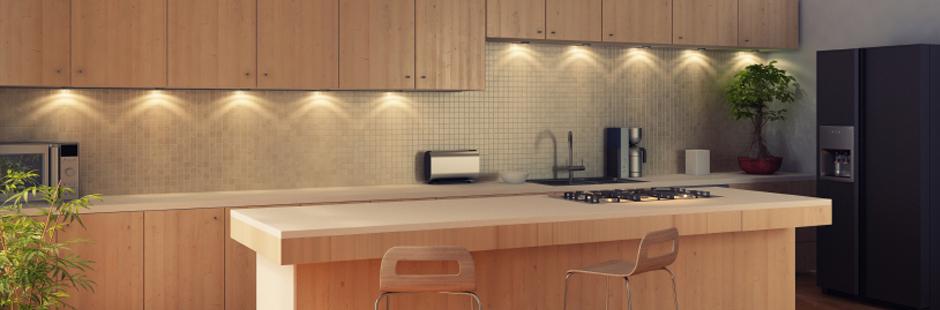 Elettricit e illuminazione brico brixia - Elettricita in casa ...